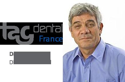 Daniel Baruc - Directeur Général