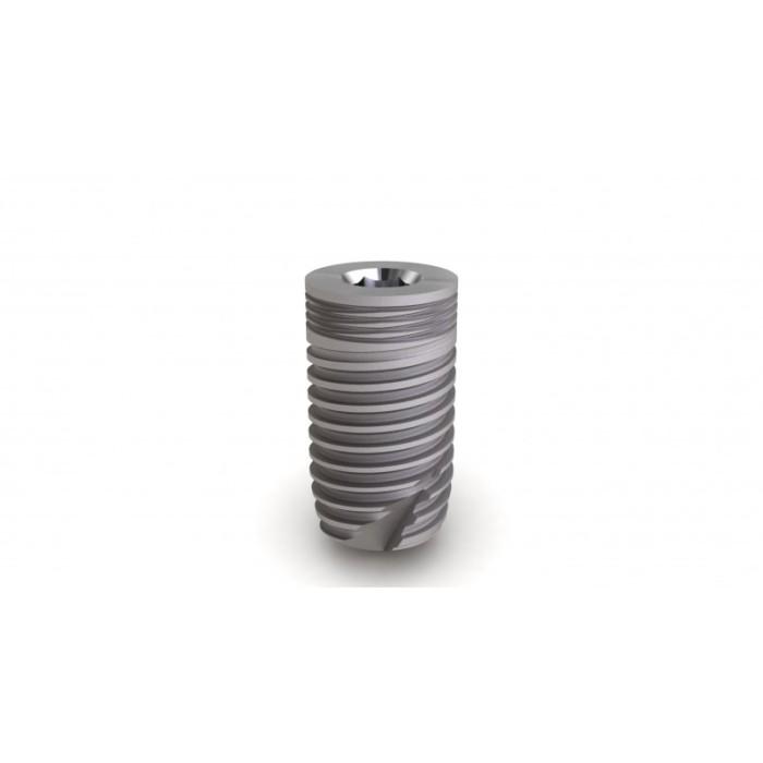 Implant Massif Ø6 L11.50mm