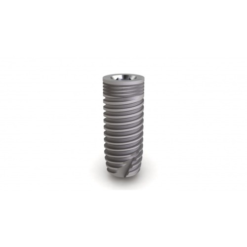 Implant Massif Ø5 L13mm