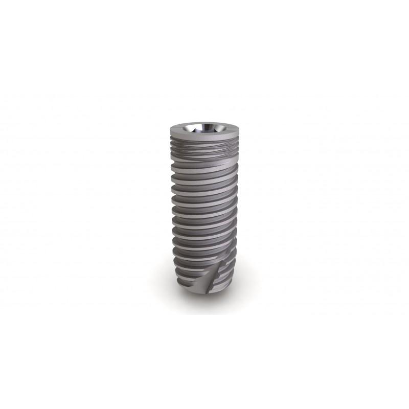 Implant Massif Ø5 L13mm
