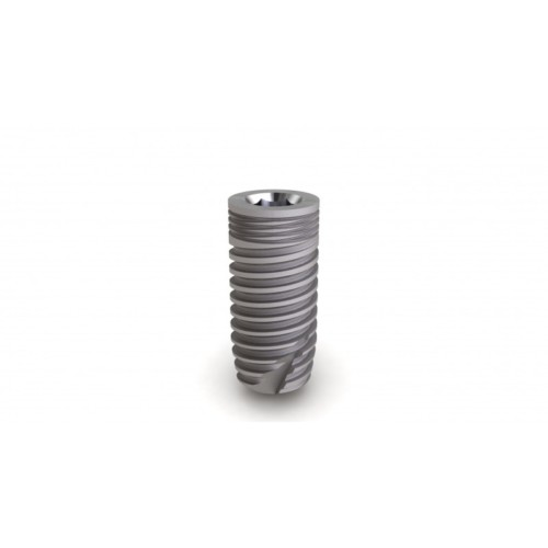 Implant Massif Ø5 L11.50mm