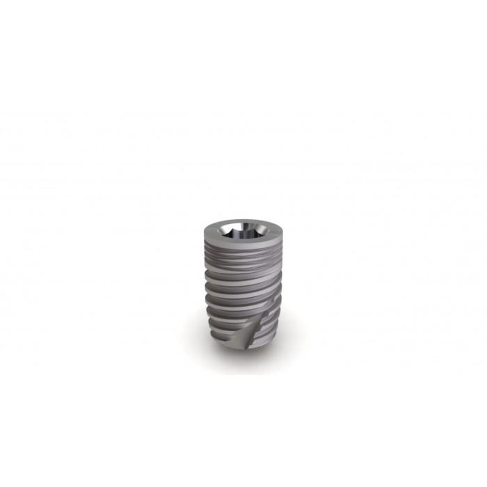 Implant Massif Ø5 L8mm