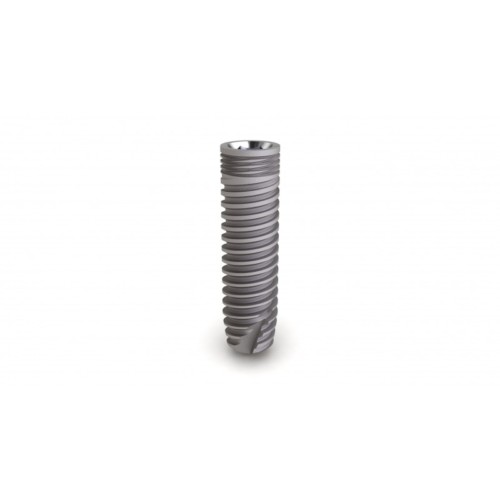 Implant Massif Ø4.20 L16mm