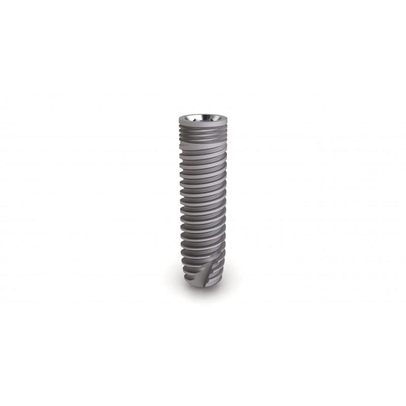 Implant Massif Ø4.20 L16mm