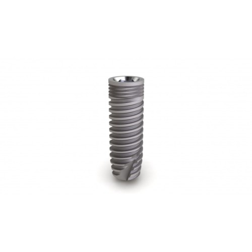 Implant Massif Ø4.20 L13mm