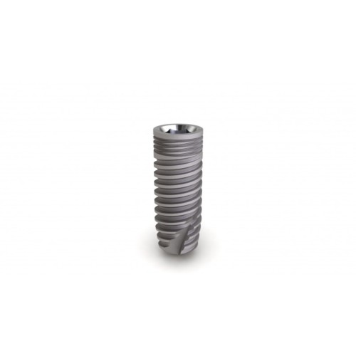 Implant Massif Ø4.20 L11.50mm