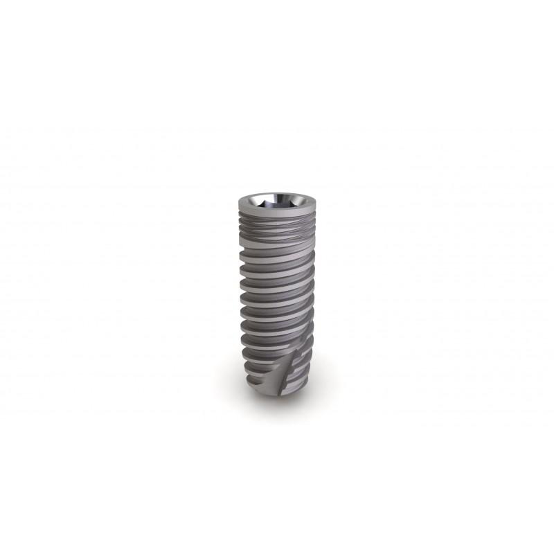 Implant Massif Ø4.20 L11.50mm