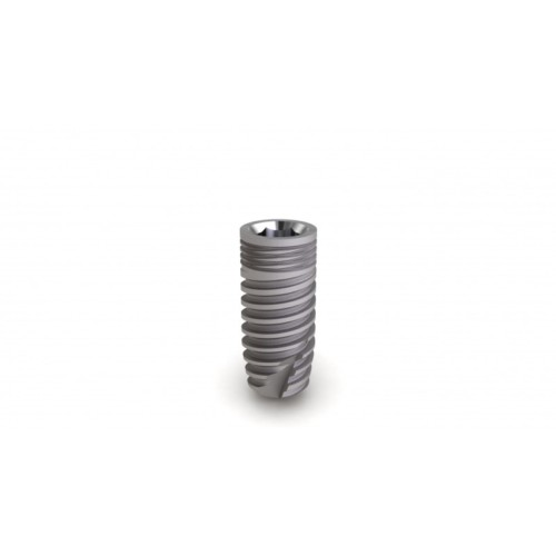 Implant Massif Ø4.20 L10mm