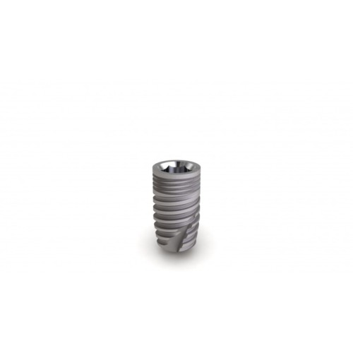 Implant Massif Ø4.20 L8mm
