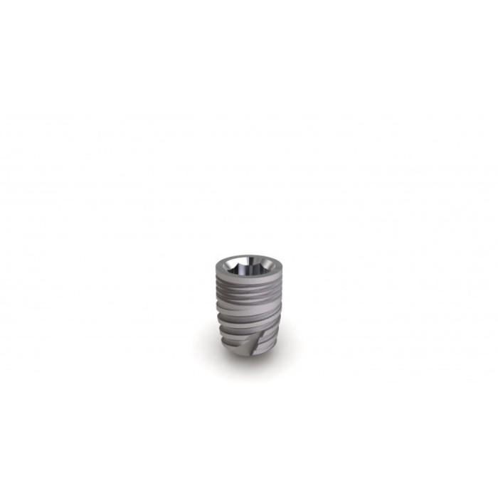 Implant Massif Ø4.20 L6mm
