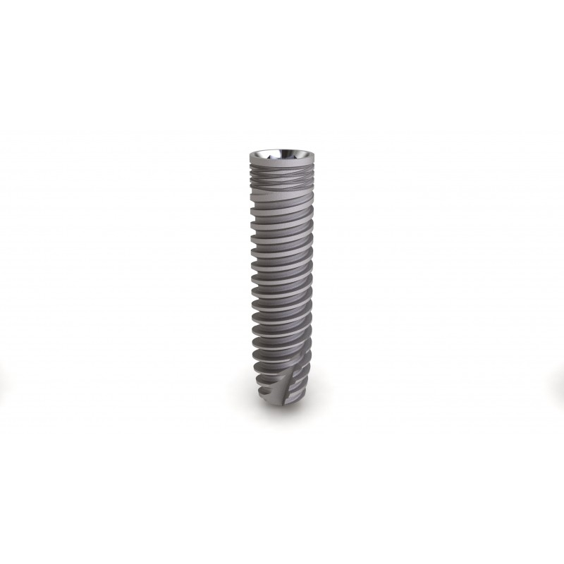 Implant Massif Ø3.75 L16mm
