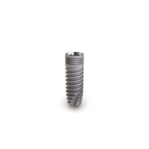 Implant Massif Ø3.75 L11.50mm