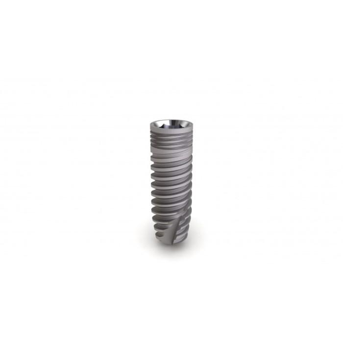 Implant Massif Ø3.75 L11.50mm