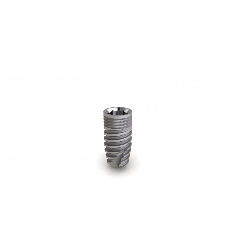 Implant Massif Ø3.75 L8mm