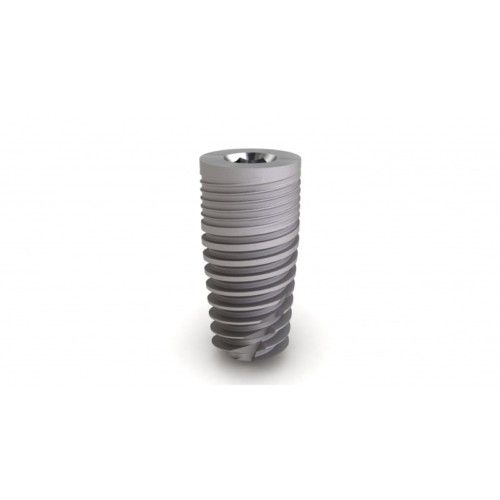 Implant Axis Ø6 L13mm
