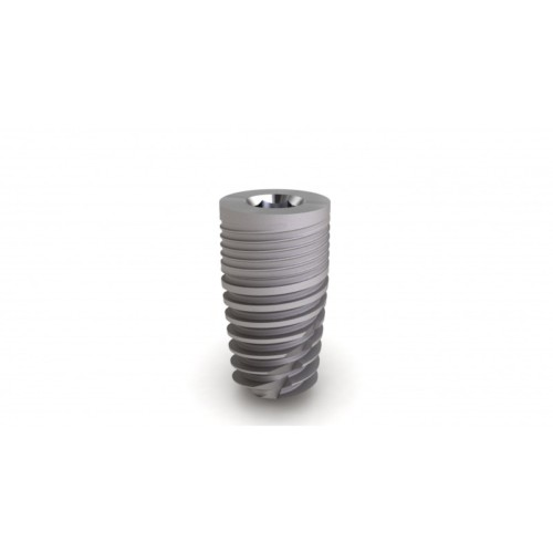 Implant Axis Ø6 L11.50mm