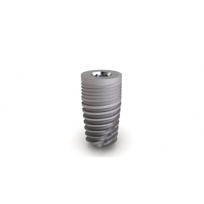 Implant Axis Ø6 L11.50mm