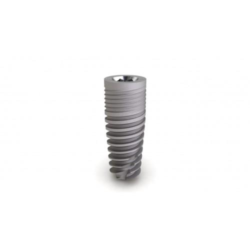 Implant Axis Ø5 L13mm