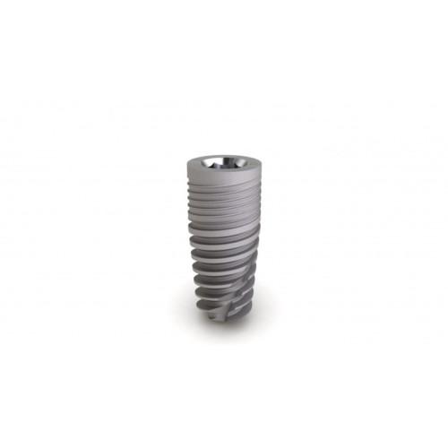 Implant Axis Ø5 L11.50mm