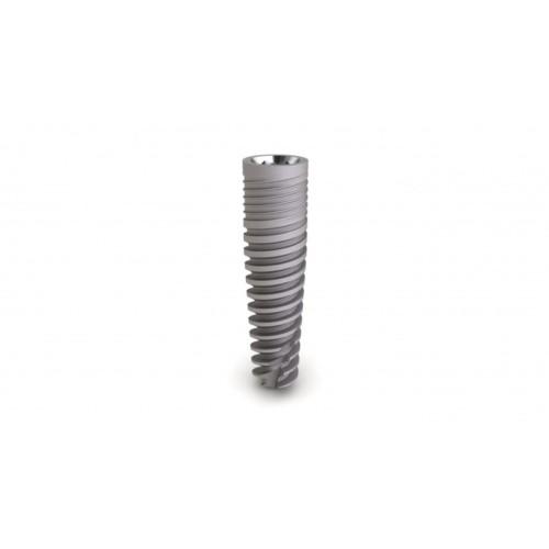 Implant Axis Ø4.20 L16mm