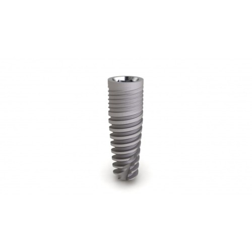 Implant Axis Ø4.20 L13mm