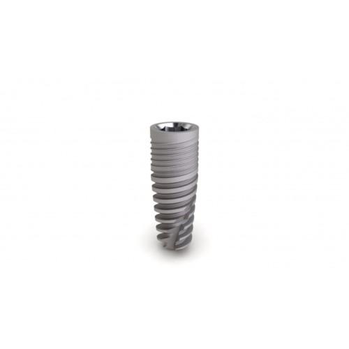 Implant Axis Ø4.20 L11.50mm