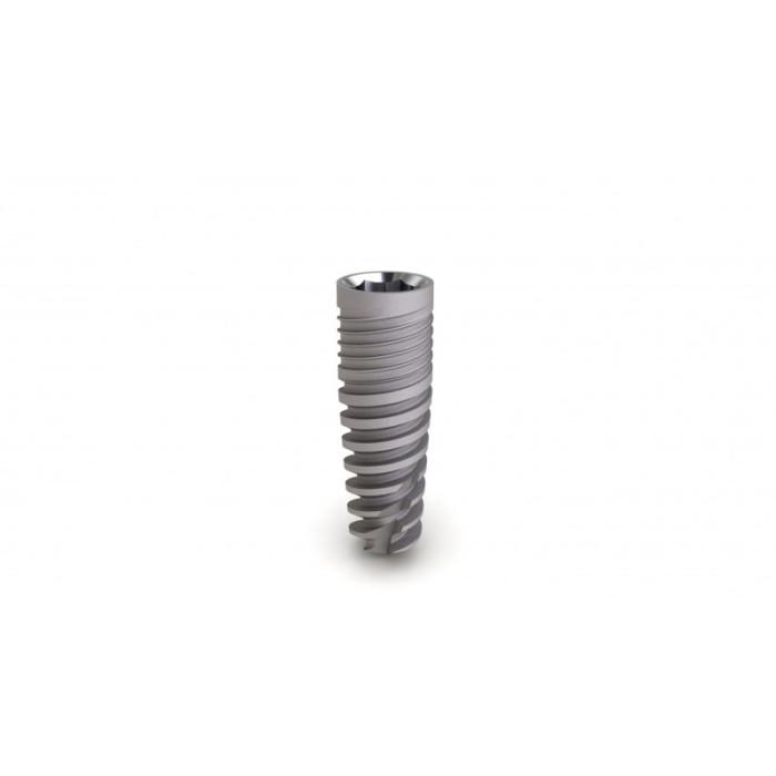 Implant Axis Ø3.75 L11.50mm