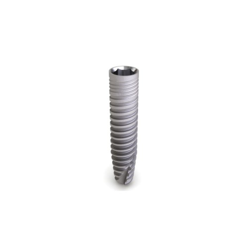 Implant Axis Ø3.30 L16mm