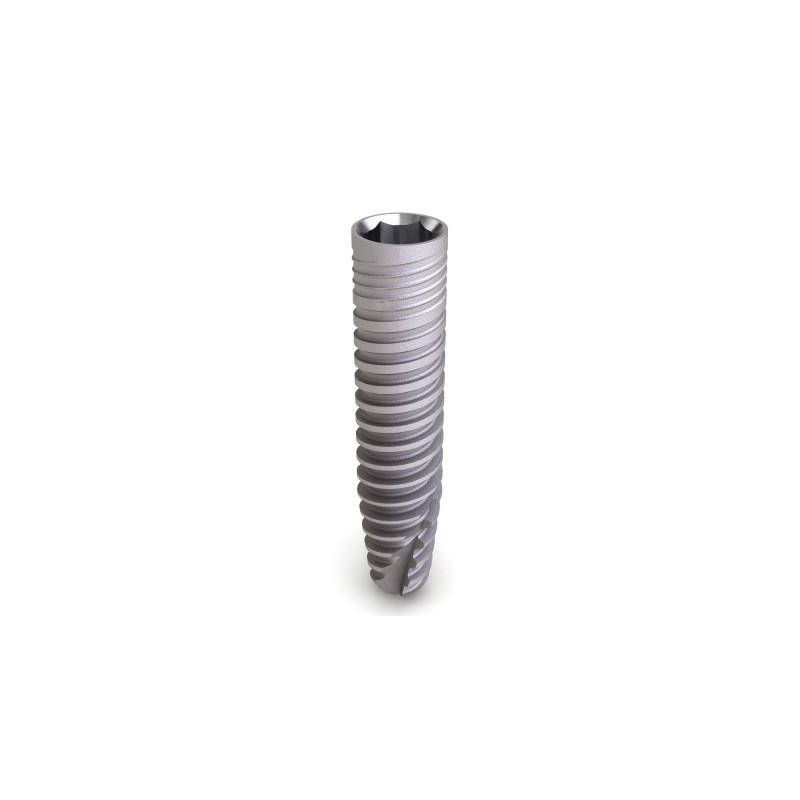 Implant Axis Ø3.30 L16mm