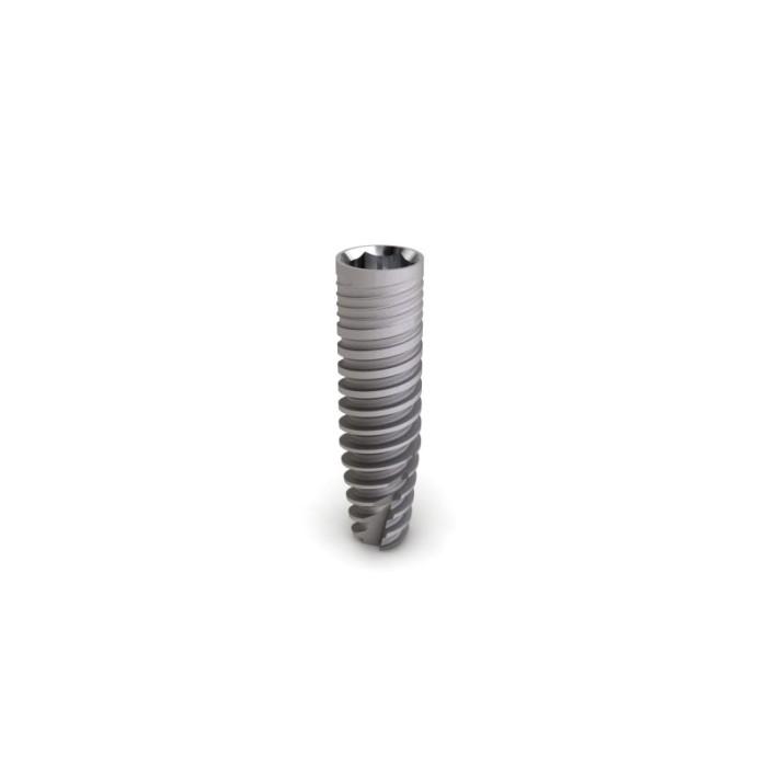 Implant Axis Ø3.30 L13mm