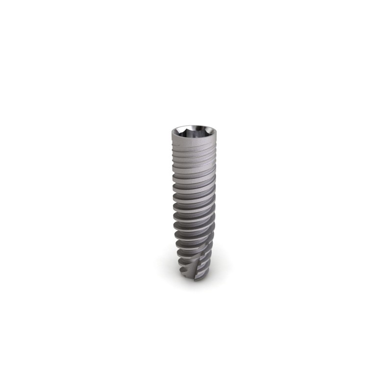 Implant Axis Ø3.30 L13mm