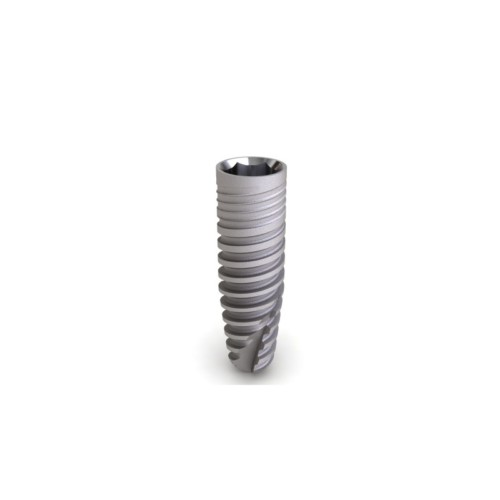 Implant Axis Ø3.30 L11.50mm