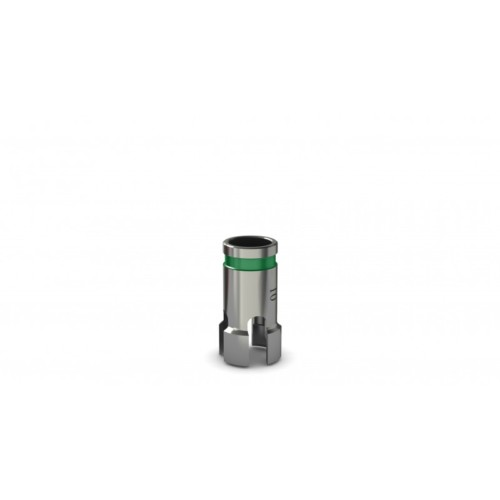 Drill stopper Ø4.5mm L 10