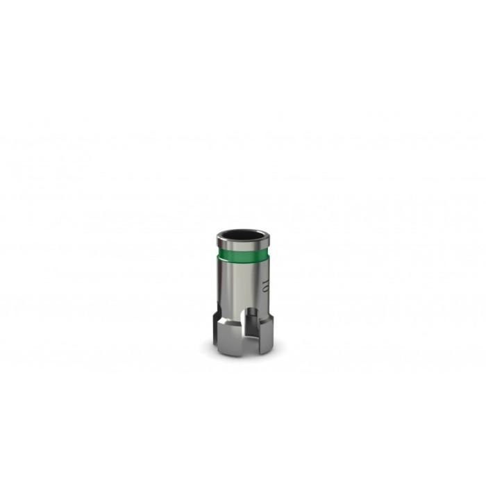 Drill stopper Ø4.5mm L 16