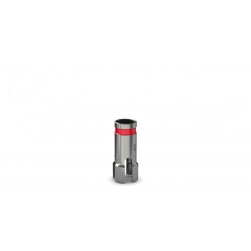 Drill stopper Ø3.2mm L 16