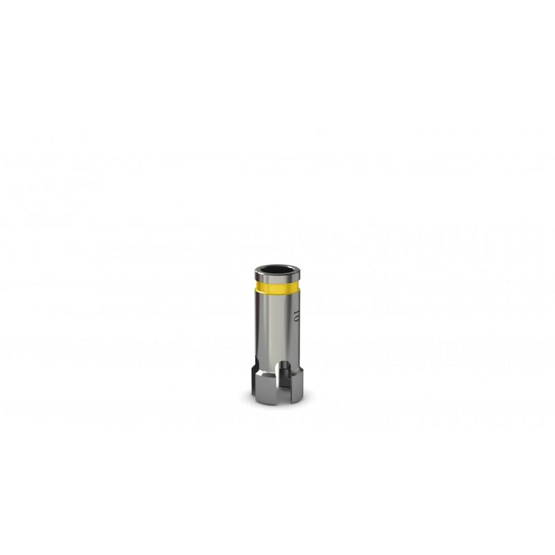 Drill stopper Ø2.8mm L 16