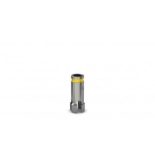 Drill stopper Ø2.8mm L 11.5