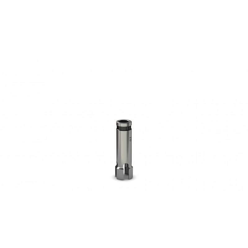 Drill stopper Ø2.0mm L 11.5