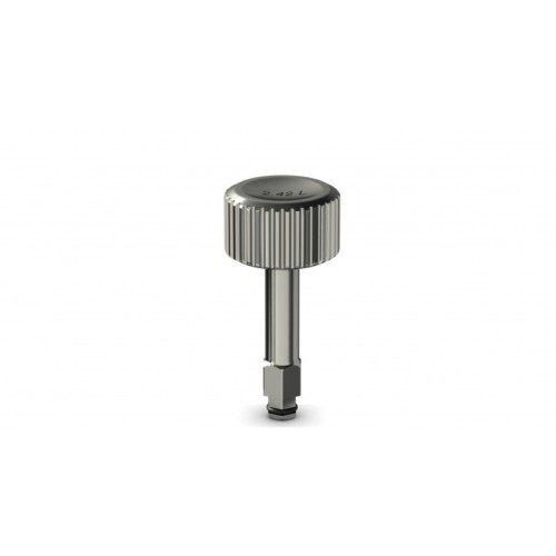 Tournevis implantaire long manuel (hex 2.42mm)