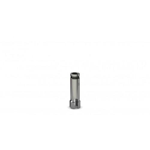Drill stopper Ø2.0mm L 10
