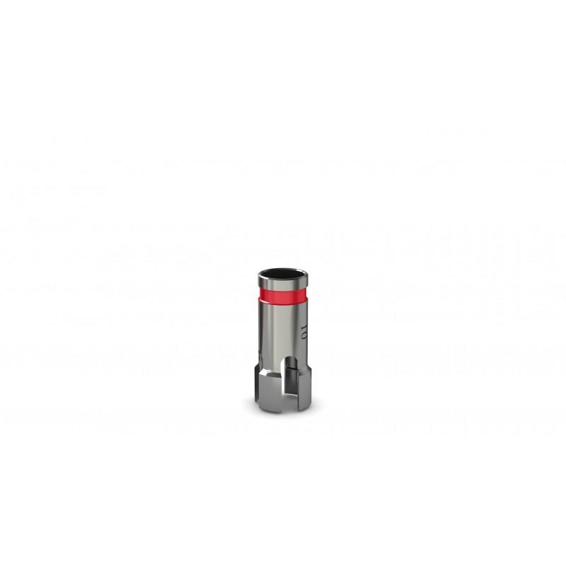 Drill stopper Ø3.2mm L 8