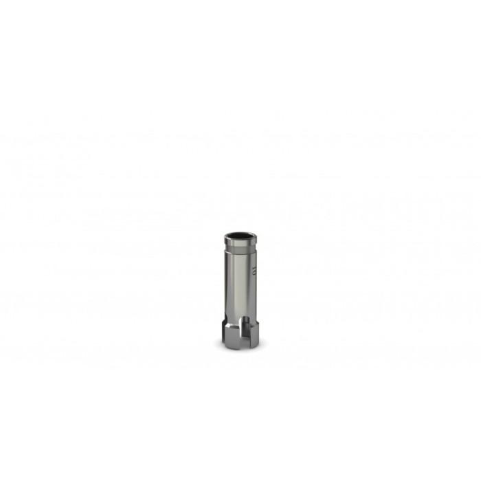 Drill stopper Ø2.5mm L 8