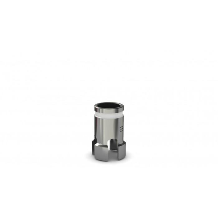 Drill stopper Ø5.5mm L 6