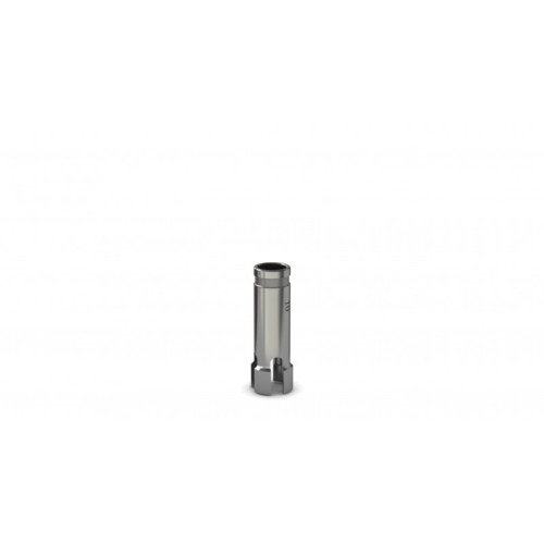 Drill stopper Ø2.5mm L 6