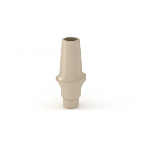 Pilier provisoire H3mm