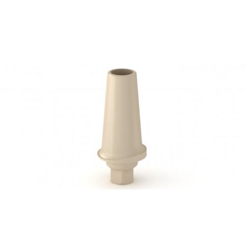 Pilier provisoire H1mm
