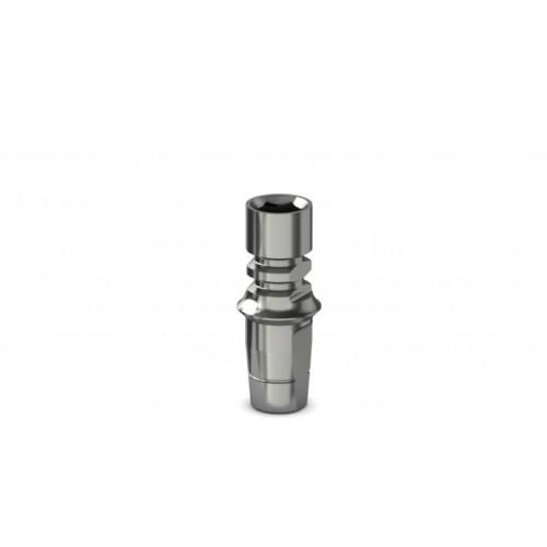 Analogue pour pilier et implant