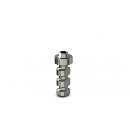 Multi-Unit Abutment Analog