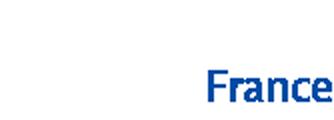 TAG DENTAL FRANCE Logo